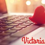VictoriaHearts review: is it a scam?