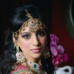 date Indian women, Indian bride