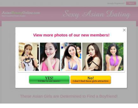 Asian beauty online interface, dating asian women, sexy asian ladies