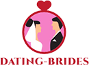 Dating-brides.org